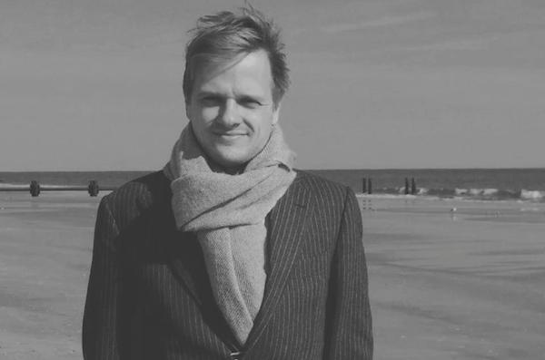 Derek | Director of Photography