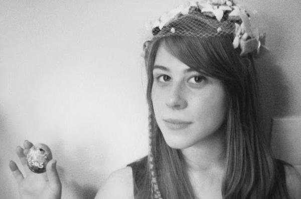 Nina | Producer